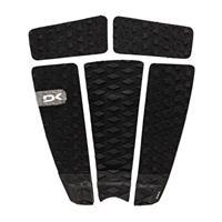 Pro Surf Traction pad. Black