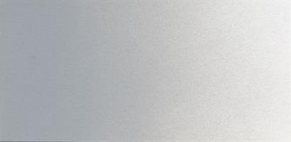 Lukas color grå 4