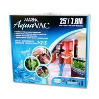 AquaVac 7,6m