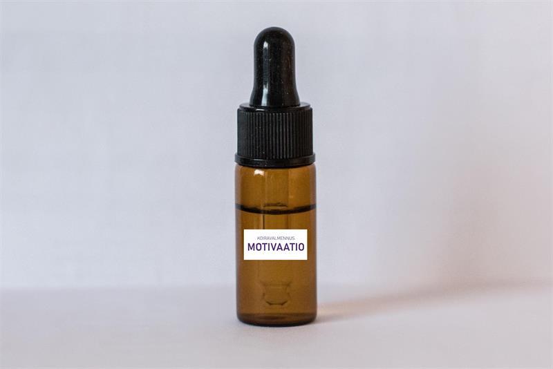 Nosework-hydrolaatti eukalyptus