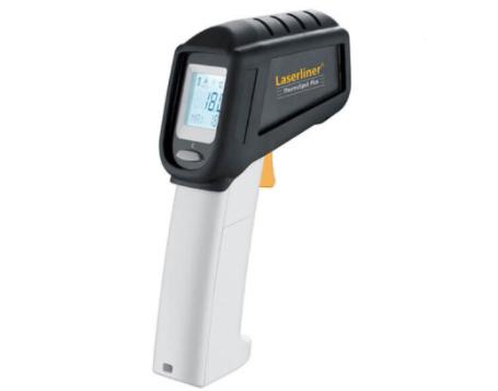 Thermospot Plus IR-Termometer