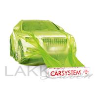CS MMIR- Maskering Lys Grønn 400cmx150m