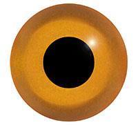 Ögon L28 4mm