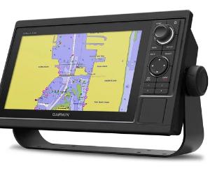Garmin GPSMAP® xsv