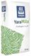 Trädgårdsgödsel Yara 11-5-18  25kg