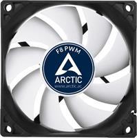 Arctic F8 PWM CO 80mm