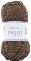 Junior Raggi