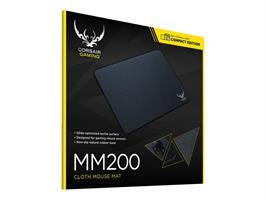 Corsair Gaming MM200 Compact