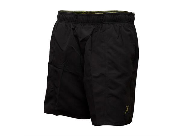 Klubben Tola Shorts