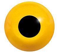 Ögon L13 7mm