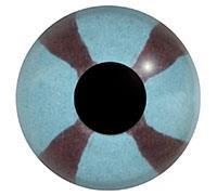 Ögon R09 10mm