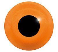 Ögon L15 7mm