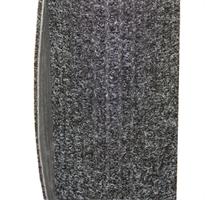 Fibermatta B=1500, metervara