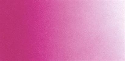 Lukas Color magenta 30ml