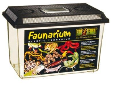 Faunarium Large