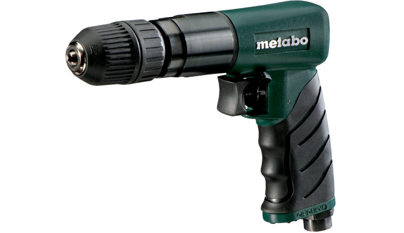 Metabo Tryckluftsborrmaskin DB 10