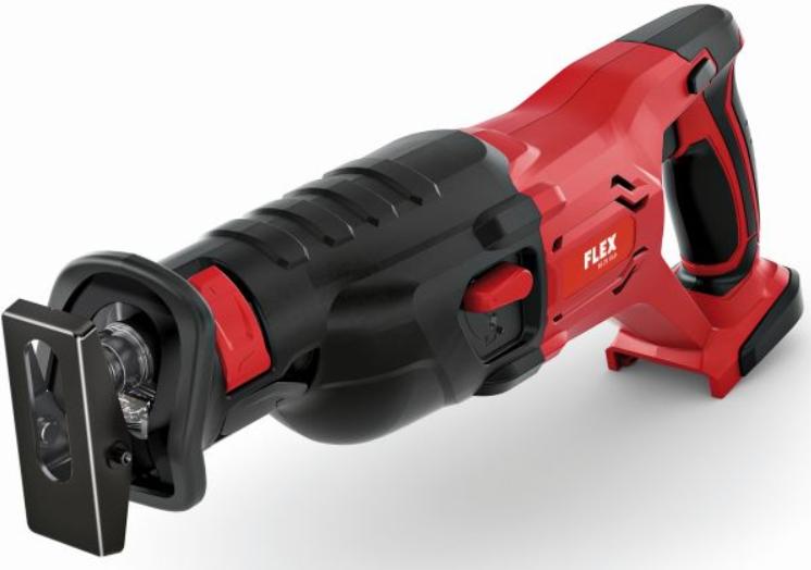 Flex Tigersåg RS29 18.0 V
