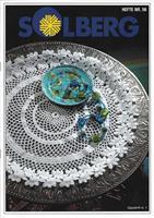 Solberg Hefte 56