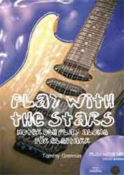 Play with the stars