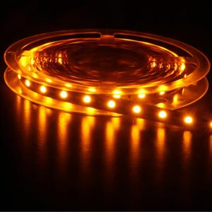 LED-Strip (5 meter) 4,8W/M Ultravarm IP20 12V