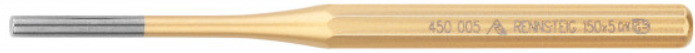 Drivdorn 2 mm