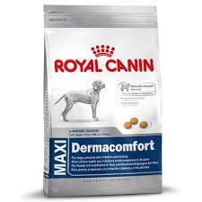 Maxi Dermacomfort 4kg