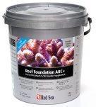 Reef Foundation ABC+ 5kg