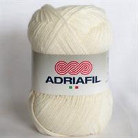 Adriafil Filobello Cream