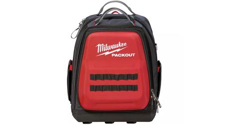Milwaukee Packout Ryggsäck