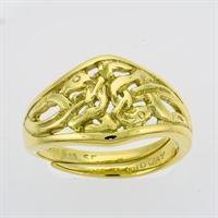 786-585 Ring