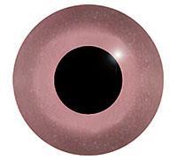Ögon L16 6mm