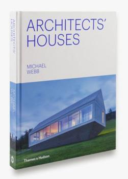 Architects' Houses