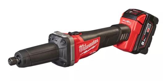 Milwaukee Slipmaskin M18 FDG-502X