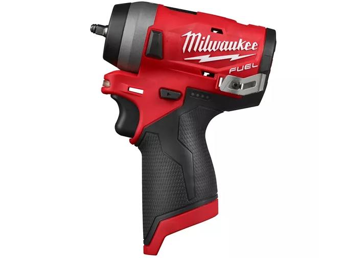 Milwaukee Mutterdragare M12 FIW14-0