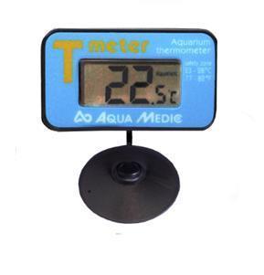 Aqua Medic Digital termometer