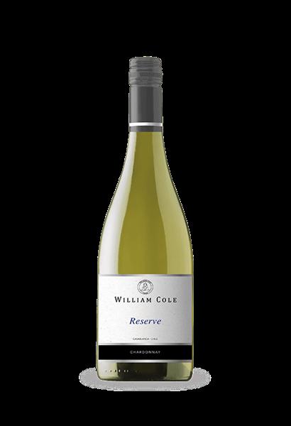 Cole Reserve Chardonnay -19
