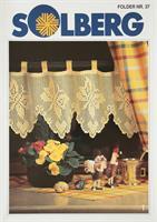 Solberg Folder 37
