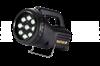NS Panter LED Lite