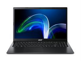 Acer Extensa 15 EX215-54 Core i5-1135G7 15,6