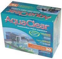 Aquaclear 30 Hangon filter