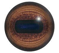 Ögon E06 26mm