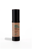 Youngblood Liquid mineral foundation Caribbean