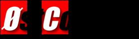 ØstCom AS støtter Stolpejakta nok et år