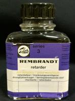 Retarder 75ml
