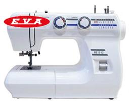 Eva RE1312 ompelukone