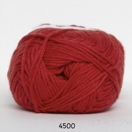 Blend röd 4500