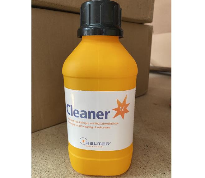 Reuter Cleaner 1Kg