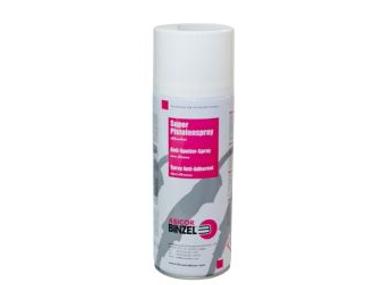 Svetsspray 400ml aerosol silikon fri