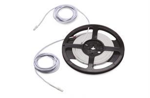 LED strip Flexy SE H4-24 2500 24V/24W 31