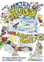 Hajen Hugo